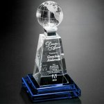 Horizon Global Award Achievement Awards