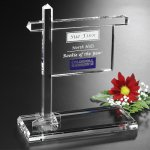 Real Estate Sign Achievement Awards