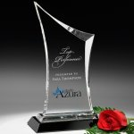 Coburn Award Achievement Awards