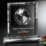 Columbus Global Award Employee Awards